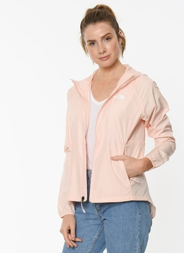 The North Face Outdoor Mont Pembe